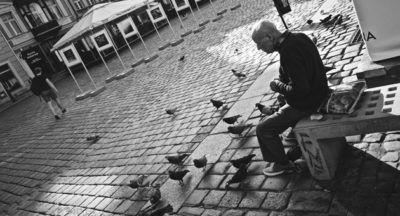 Alzheimer – choroba przyszłości