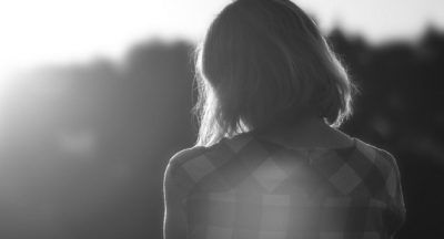 Czym są zaburzenia osobowości?